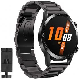 Huawei Watch GT2 rustfritt...