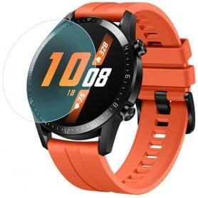 Skjermbeskytter herdet glass Huawei Watch GT2