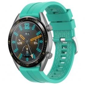 Sport Huawei Watch GT2 - Mint