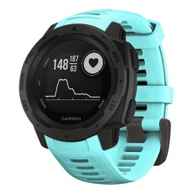 Sport Garmin Instinct - Mint