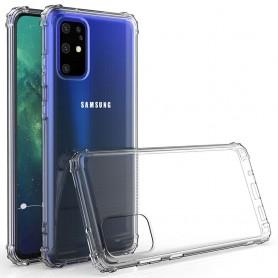 Shockproof Samsung Galaxy S20 Plus (SM-G986F)
