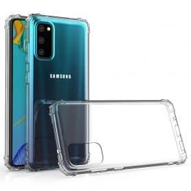 Shockproof Samsung Galaxy S20 (SM-G981F)