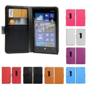 Mobil lommebok Nokia Lumia 920