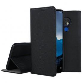 Smart Magnet FlipCase Nokia 6.2 (TA-1198)