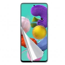 Skjermbeskytter 3D Soft HydroGel Samsung Galaxy A51 (SM-A515F)