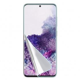 Skjermbeskytter 3D Soft HydroGel Samsung Galaxy S20 Plus