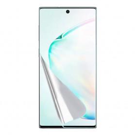 Skjermbeskytter 3D Soft HydroGel Samsung Galaxy Note 10 (SM-N970F)