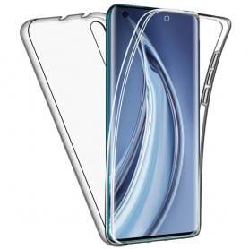 360 ° TPU + PC må være Xiaomi Mi 10 Pro