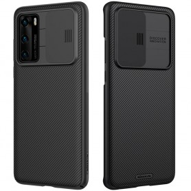 Nillkin CamShield til Huawei P40 (ANA-AN00)