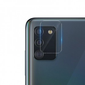 Kameralinsedeksel Samsung Galaxy A41 (SM-A415F)