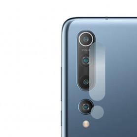 Kameralinsebeskyttelse Xiaomi Mi 10 Pro