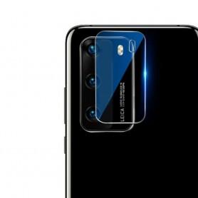 Kameralinsebeskyttelse Huawei P40 (ANA-AN00)
