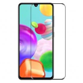 3D-glass skjermbeskytter Samsung Galaxy A41 (SM-A415F)