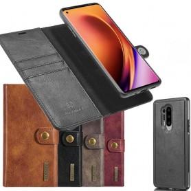 Mobil lommebok DG-Ming 2i1...
