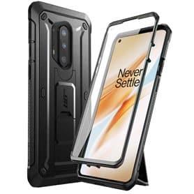 SUPCASE UB Pro sak Samsung Galaxy Note 20