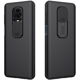 Nillkin CamShield å OnePlus 8 Pro (IN2020)