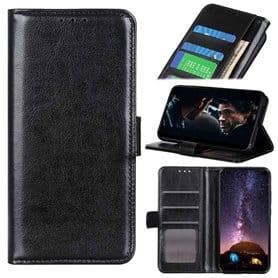 Mobilplånbok 3kort Samsung Galaxy Xcover 4 / 4s