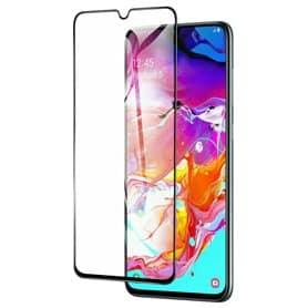 9D Glass skjermbeskytter Samsung Galaxy A41 (SM-A415F)