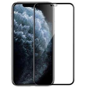 """9D Glass skjermbeskytter Apple iPhone 11 Pro (5.8"""")"""