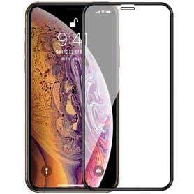 """9D Glass skjermbeskytter Apple iPhone XR (6.1"""")"""