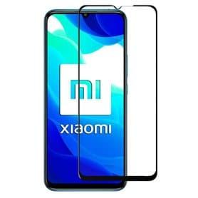 "9D Glass skjermbeskytter Xiaomi Mi 10 Lite (6.57"")"