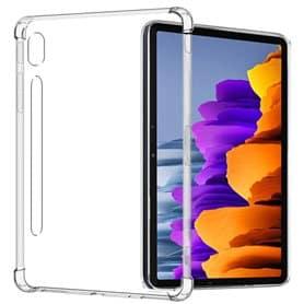 Shockproof silikon skall Samsung Galaxy Tab S7