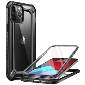 "SUPCASE UB Exo deksel Apple iPhone 12 Pro Max (6.7"")"