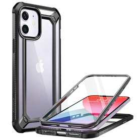 "SUPCASE UB Exo deksel Apple iPhone 12 Mini (5.4"")"