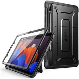 SUPCASE UB Pro cover Samsung Galaxy Tab S7 Plus