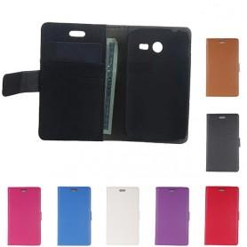 Mobil lommebok Galaxy Pocket 2