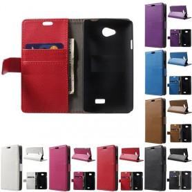 Mobil lommebok LG F60