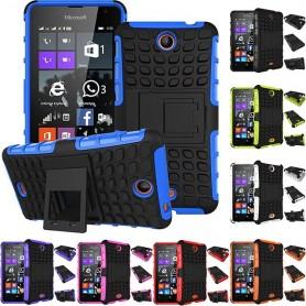 Støtsikker Microsoft Lumia 430