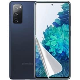 Skjermbeskytter 3D Soft HydroGel Samsung Galaxy S20 FE (SM-G780F)