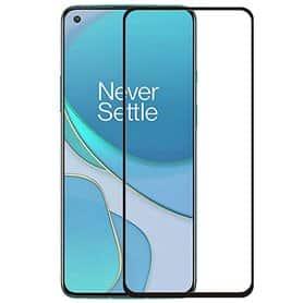 5D Glass skjermbeskytter OnePlus 8T