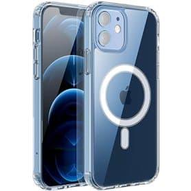 "Qi Ladingsdeksel Apple iPhone 12 Mini (5.4"")"