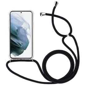 Halskjede deksel Samsung Galaxy S21