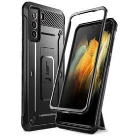 SUPCASE UB Pro Samsung Galaxy S21
