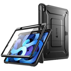 SUPCASE UB Pro deksel Apple iPad Air 10.9 (2020)