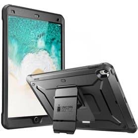 SUPCASE UB Pro deksel Apple iPad Air 10.5 (2019)