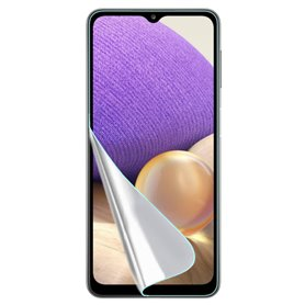 Skjermbeskytter 3D Soft HydroGel Samsung Galaxy A32 5G