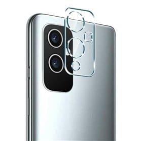 Kameralinsebeskyttelse OnePlus 9