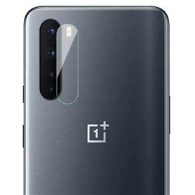 Kameralinsebeskyttelse OnePlus Nord