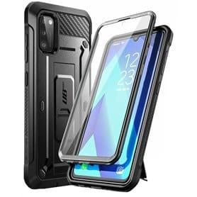 SUPCASE UB Pro Samsung Galaxy A41 (SM-A415F)