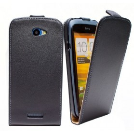 HTC One S (Z520e) Flipdeksel