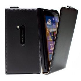 Nokia Lumia 920 Flipdeksel...