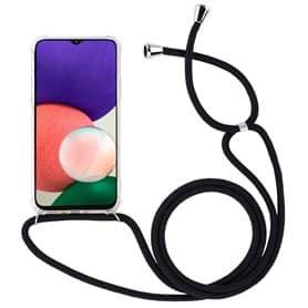 Halskjede deksel Samsung Galaxy A22 5G