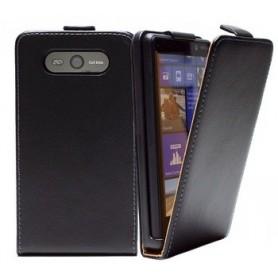 Nokia Lumia 820 Flipdeksel...