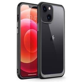 SUPCASE UB Style deksel Apple iPhone 13