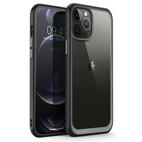 SUPCASE UB Style deksel Apple iPhone 13 Pro