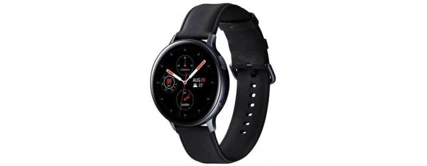Kjøp armbånd og deksel til Samsung Galaxy Watch 2 - 44mm